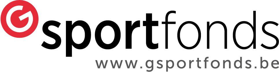 G-sportfonds